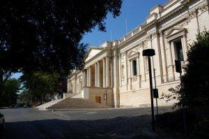 British School at Rome