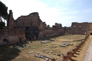 Hippodrome